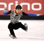 medium_chute_patinage_s.lambiel.jpg