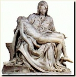 medium_pieta_de_michel_ange.5.jpg
