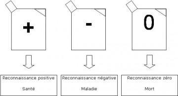 medium_reconnaissance.3.jpg