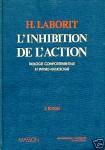 medium_Inhibition_de_l_action.jpg
