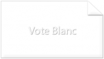 medium_vote-blanc.png
