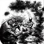 Idées noires Franquin.jpg