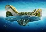 ville-flottante.jpg