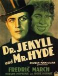 jekyll-and-hyde.jpg
