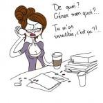 Stress par Penelope Jolicoeur.jpg